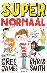 Super Normaal (Chris Smith)