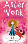 Aster en Vonk (Lindsey Kelk)