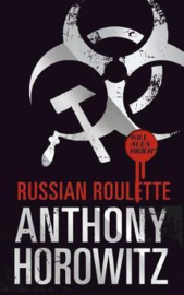 Russian Roulette (Anthony Horowitz)