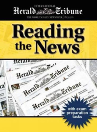 Reading The News Student's Book