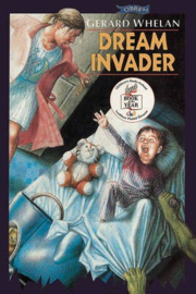Dream Invader (Gerard Whelan)