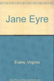 Jane Eyre Audio Cd