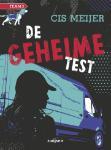 De geheime test (Cis Meijer)