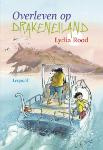 Overleven op Drakeneiland (Lydia Rood)