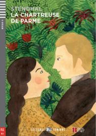 La Chartreuse De Parme + Downloadable Multimedia