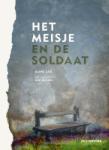 Het meisje en de soldaat (Aline Sax)