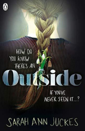 Outside (Sarah Ann Juckes)