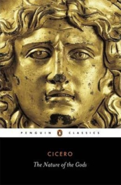 The Nature Of The Gods (Cicero)