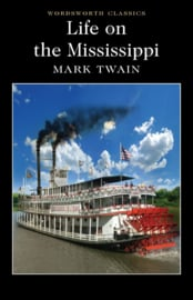 Life on the Mississippi (Twain, M.)