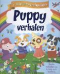 Puppy verhalen (Hardback)