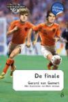 De finale (Gerard van Gemert)
