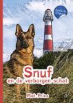 Snuf en de verborgen schat (Piet Prins)
