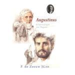 Augustinus (P. de Zeeuw)