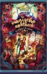De magische apotheek - De strijd om de meteoor (Anna Ruhe)