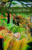 Oxford Bookworms Library Level 2: The Jungle Book