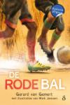 De rode bal (Gerard van Gemert)
