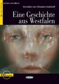 Eine Geschichte aus Westfalen