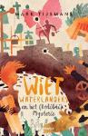 Wiet Waterlanders en het Kolibri mysterie (Mark Tijsmans)