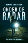 Onder de radar (Marcel van de Ven)