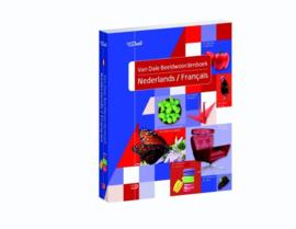 Van Dale beeldwoordenboek Nederlands/Français (Paperback)