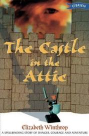 The Castle in the Attic (Elizabeth Winthrop)