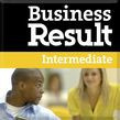 Business Result Intermediate Online Workbook