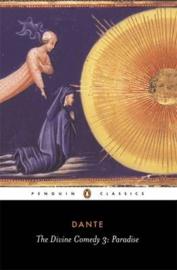 The Divine Comedy & Paradise (Dante Alighieri)