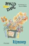 Rijmsoep (Roald Dahl)