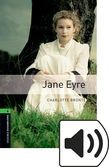 Oxford Bookworms Library Stage 6 Jane Eyre Audio