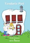 Tandarts Piet (Kirstin Rozema)