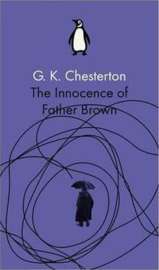 The Innocence Of Father Brown (G. K. Chesterton)