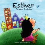 Esther (Natascha Brouwer-Rothuizen)
