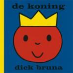 De koning (Dick Bruna)