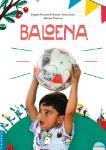 Baloena