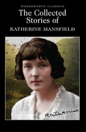 Collected Short Stories (Mansfield, K.)