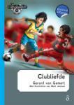 Clubliefde (Gerard van Gemert)