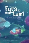 Fyra & Lumi (Karin Ammerlaan)