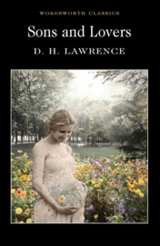 Sons and Lovers (Lawrence, D.H.)