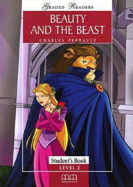 The Beauty And The Beast Pack