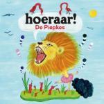 Hoeraar (Sarah Yu Zeebroek)