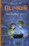Blinker en het BagBag-juweel (Marc de Bel)