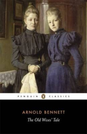 The Old Wives' Tale (Arnold Bennett)
