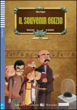 Il Souvenir Egizio + Downloadable Multimedia
