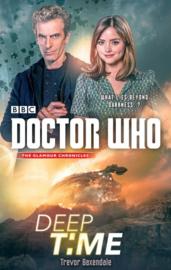 Doctor Who: Deep Time