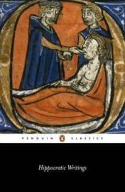 Hippocratic Writings (Hippocrates)