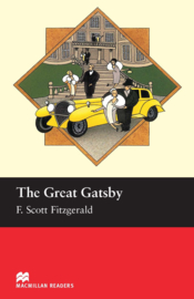 Great Gatsby, The  Reader