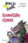 Gruwelijke rijmen (Roald Dahl)