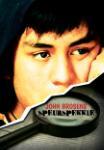 SpeurSpekkie (John Brosens)