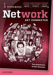 Network 1 Workbook With Listening