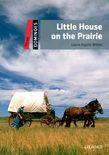 Dominoes Three Little House On The Prairie